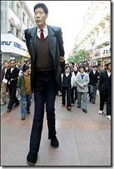 Zhang Juncai_2,42m.
