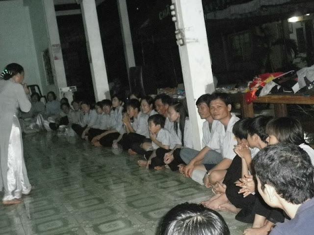 TrungThu2011KhanhVan_21.jpg