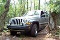 Jeep-Recall-11