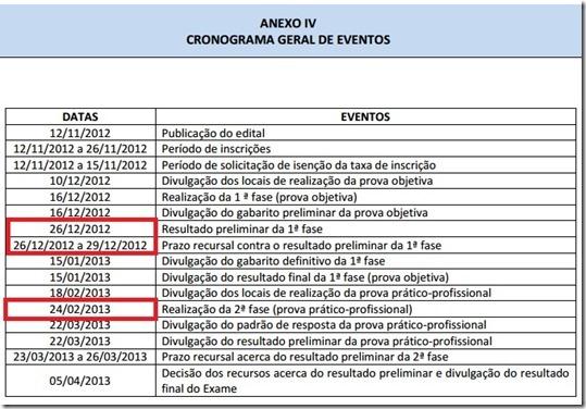 IX OAB - 2012.3 - CRONOGRAMA_thumb[4]