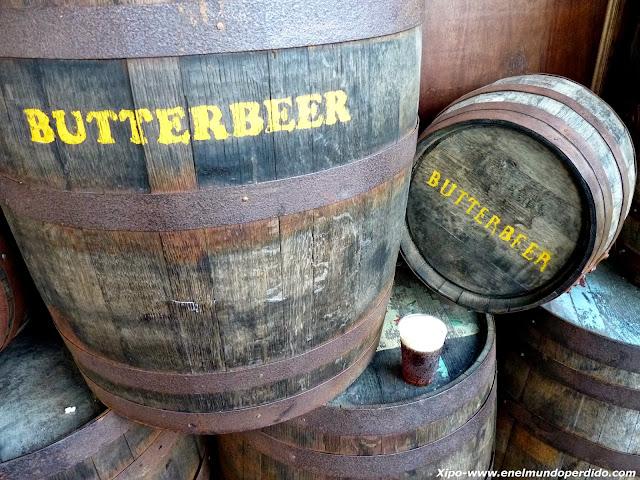 cerveza-de-mantequilla-butterbeer.JPG