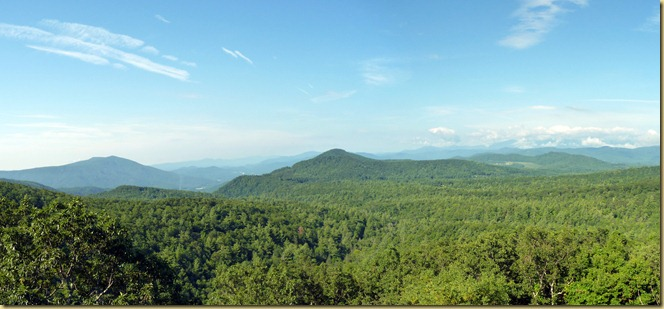 2012-07-21 - Blue Ridge Parkway, MP 330-295 (26)