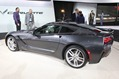 NAIAS-2013-Gallery-99