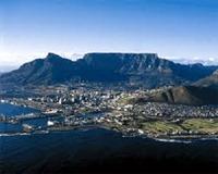 visado sudafrica descubrir tours