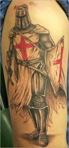 templar_knight_tattoo_by_maffikus