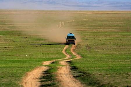 Duba Libre, Mongol Rally.jpg
