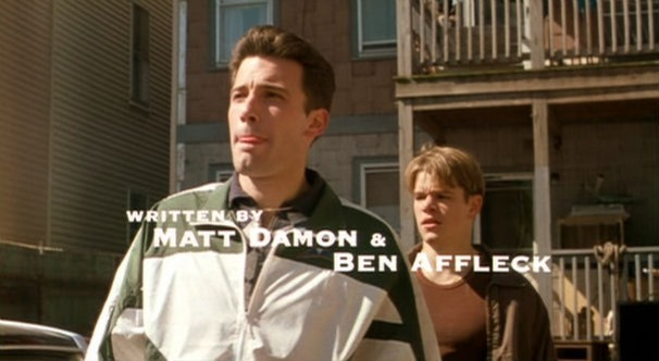 good_will_hunting_matt_damon_ben_affleck
