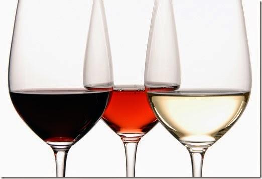 degustacao-vinhoedelicias