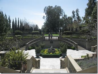 california 2012 044