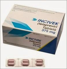 incivek-1030-8086007