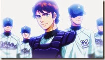 Diamond no Ace - 08 -30