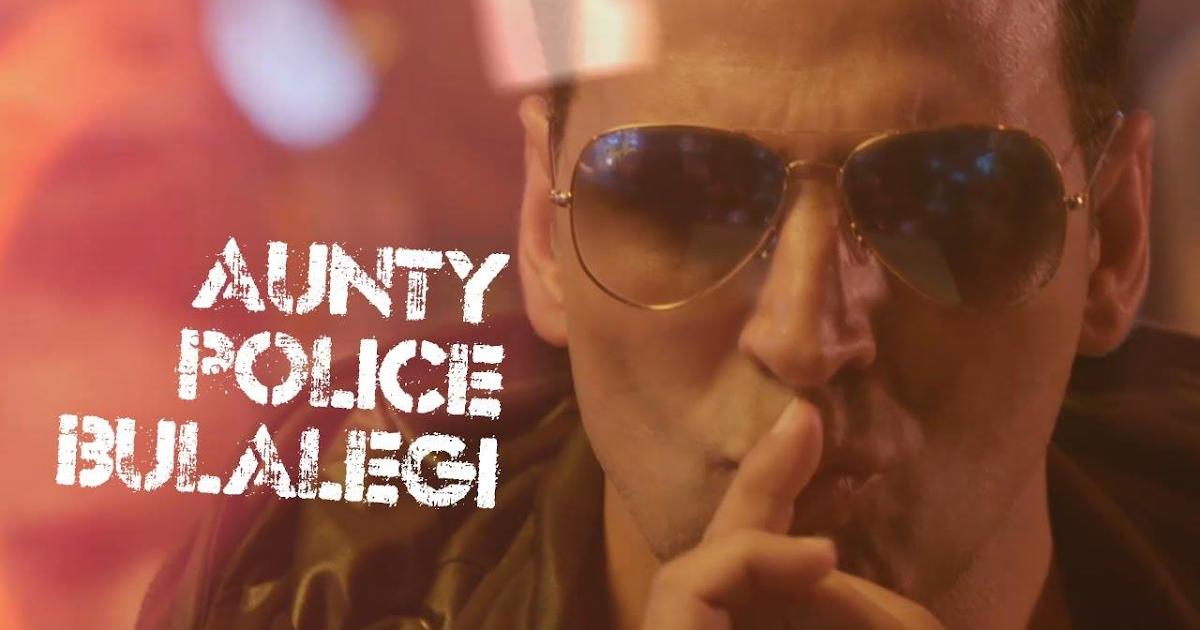 anti police bula legi mp3 song free download