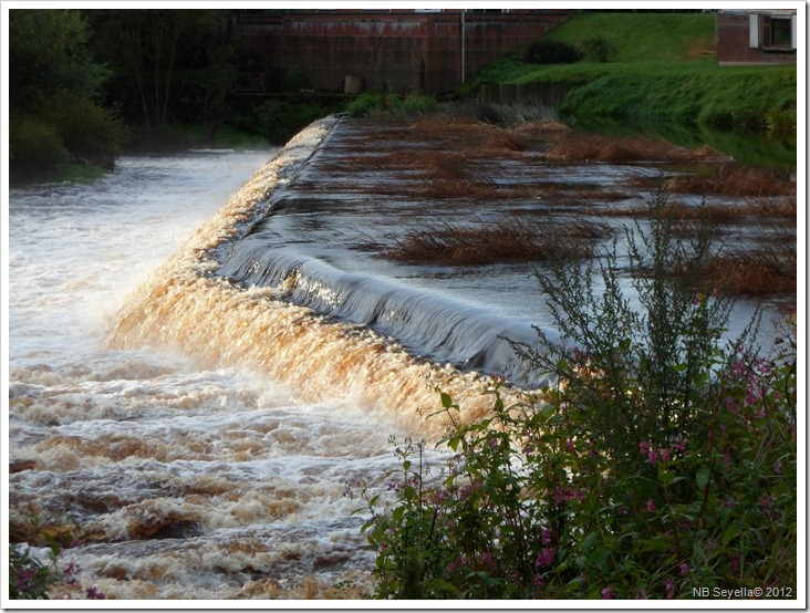 SAM_3176 Boroughbridge Weir