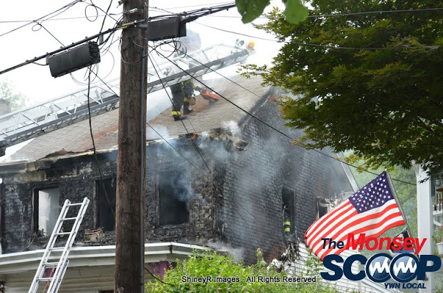 Structure Fire At 78 Sharp St in Haverstraw (Meir Rothman) - DSC_0020.JPG