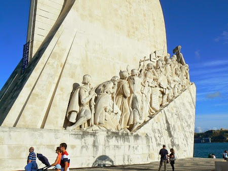 20. Monumentul descoperitorilor.JPG