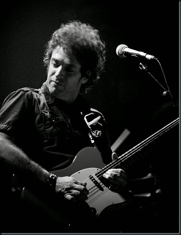 Gustavo_Cerati,_Madrid,_2006.10.10