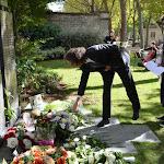 2012 09 19 POURNY Michel Père-Lach (548).JPG