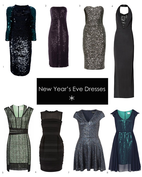 what-to-wear-year-of-snake-2013-eve