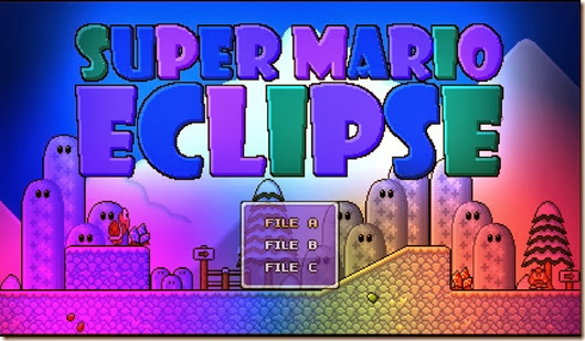 Super Mario Eclipse 2013-11-27 21-25-08-56