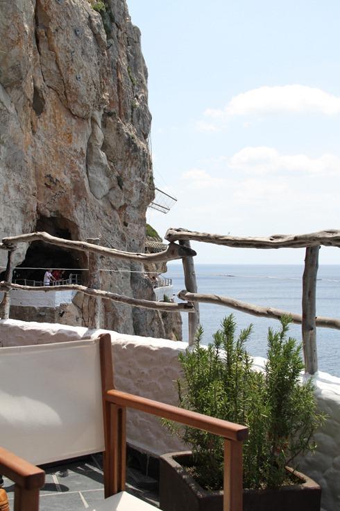 Menorca 2013 068