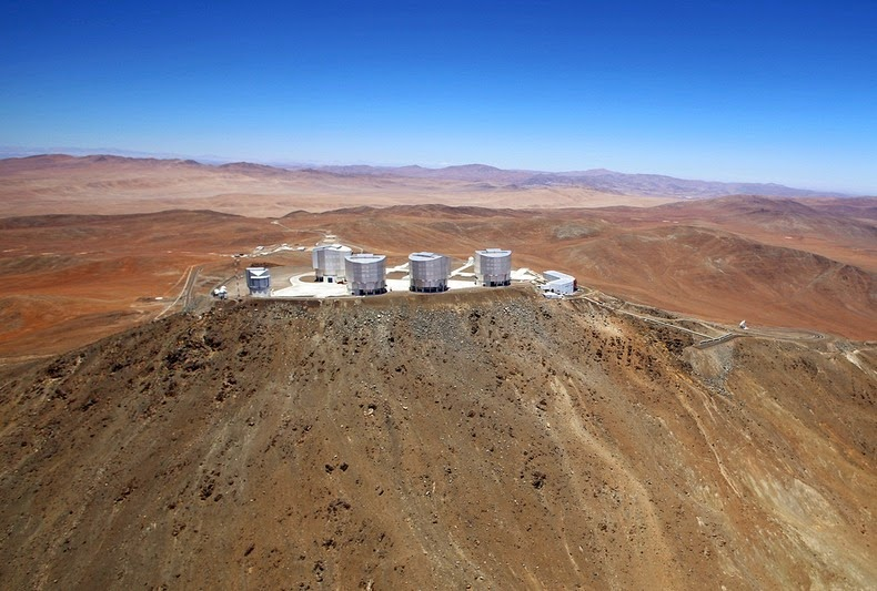 paranal-observatory-7