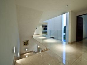 Arquitectura-Casa-cañada-arquitectos-GrupoMM-Mexico