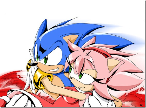 Sonic (73)