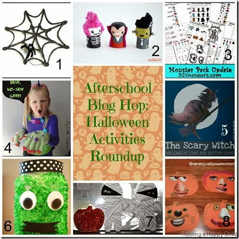 Oct21_HalloweenShares