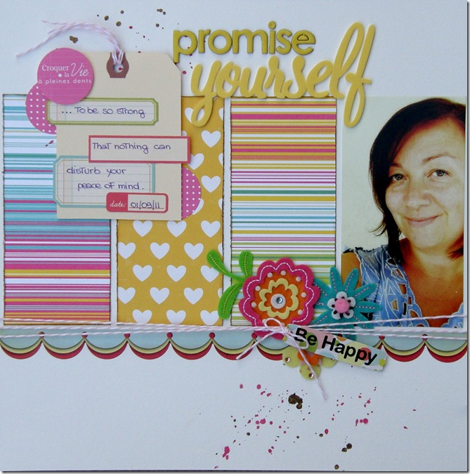 promise_yourself_1