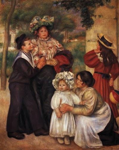 Renoir, Pierre-Auguste (8).jpg