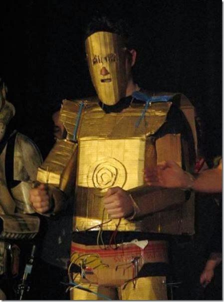 bad-halloween-costumes-10