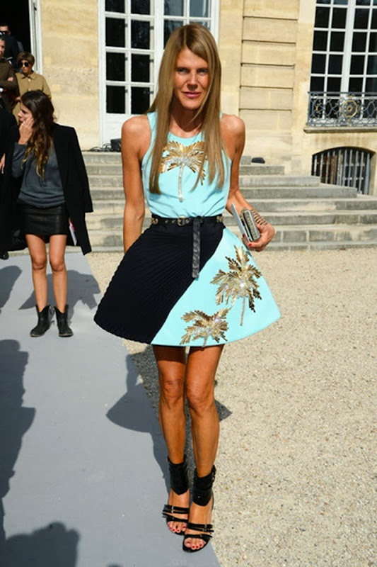 Christian Dior Outside Arrivals Paris Fashion 9q0Jh963tl0l