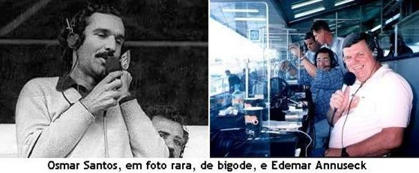 osmar_e_edemar