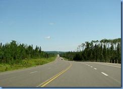 8015 Ontario Trans-Canada Highway 11 (TC-17)