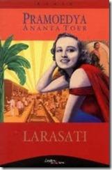 larasati-pramoedya