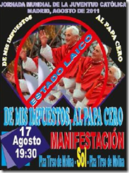 manifestacion17agosto