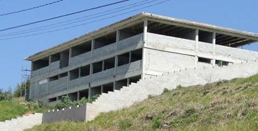 Nova Escola do Jacira - 1