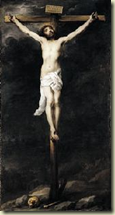 crucifixion-56
