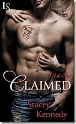 claimed by stacey kennedy[3]