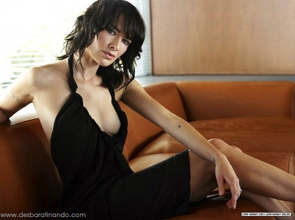 lena-headey-linda-sensual-sexy-sedutora-sexta-proibida-game-of-trhones-guerra-dos-tronos-desbaratinando (85)