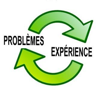 probl-exp