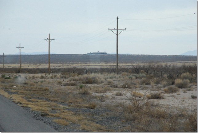 04-05-13 A Travel from Deming to Socorro SR26 (22)