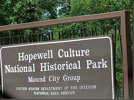 MoundCity_Hopewell_Chillicothe