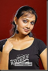 divya-padmini-very hot