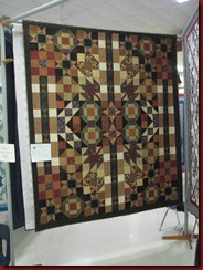 St. Mary's Quilt Show 2012 028 - Copy