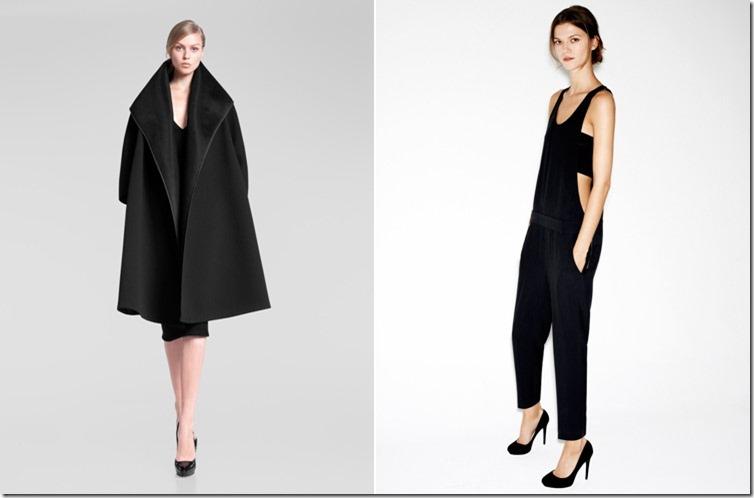 90-fashion-trend-003