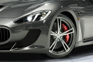 Maserati-GranTurismo-MC-Stradale-4