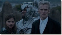 Doctor Who - 3512 -22