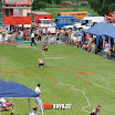 20080803 EX Neplachovice 542.jpg