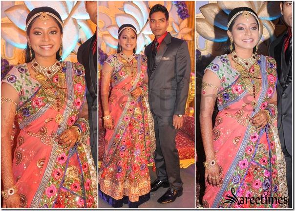Aparna_Pillai_Bridal_Saree